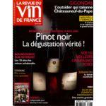RVF n°606 - Novembre 2016