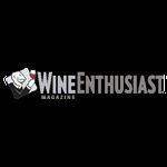 Wine Enthusiast Décembre 2013