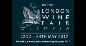 Daily tasting à la London Wine Fair - 23 mai