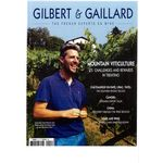 GILBERT & GAILLARD Oct 2015