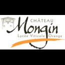 CHÂTEAU MONGIN