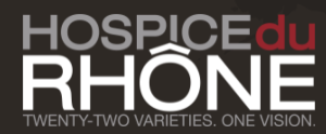 Du 26 au 28 avril 2018 Hospices du Rhône
