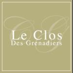 Le Clos des Grenadiers