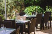 Au Vin chambré - Le Bistrot Cave à vin et chambre d'hôtes